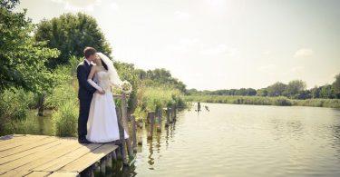 Rüyada düğünden kaçmak