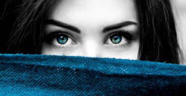 Rüyada Mavi Göz Görmek