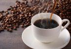 Rüyada Kahve Yaptığını Görmek