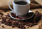 Rüyada Kahve Fincanı Görmek