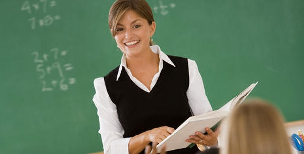 Rüyada Matematik Öğretmeni Görmek ve Okul Dışında Olması