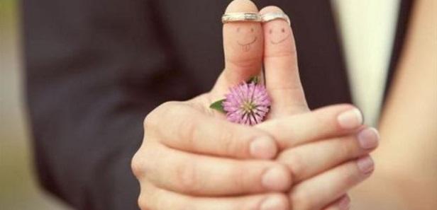 Rüyada Nişanlını Küstürdüğünü Görmek