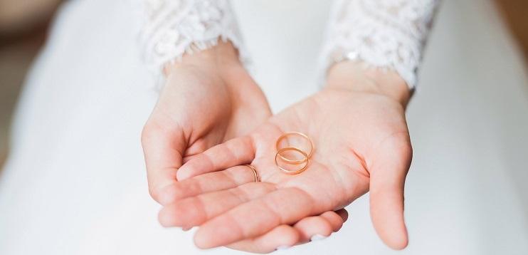 Rüyada yeni nişanlını görmek