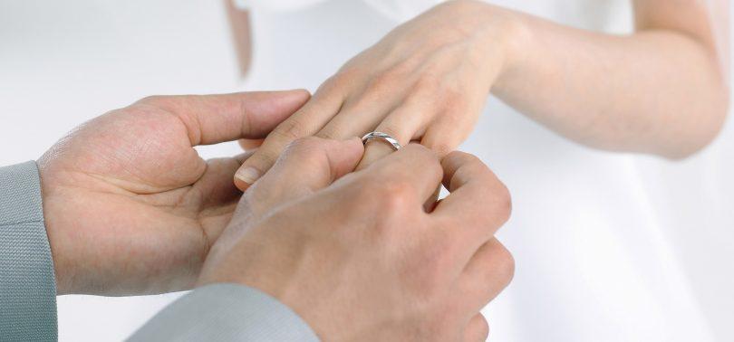 Rüyada Nişanlını Görmek