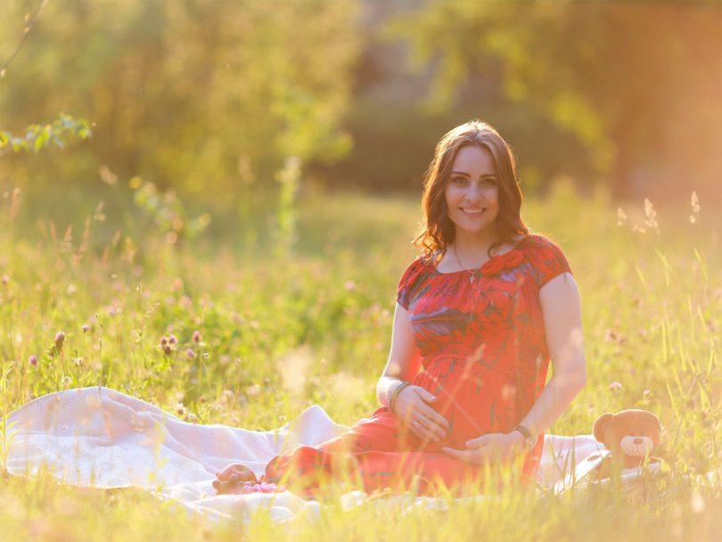 rüyada erkek bebeğe hamile olduğunu görmek
