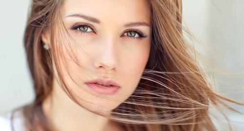 Rüyada Saçını Sarı Görmek ve Saçların Boyanması
