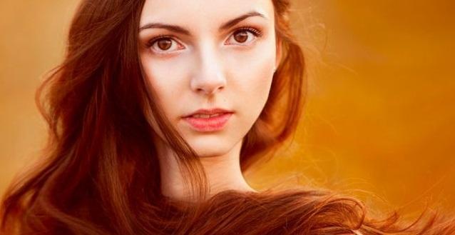 Rüyada Saçların Uzun Olması