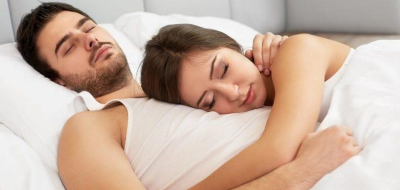 rüyada sevgiliyle cinsel ilişkiye girememek