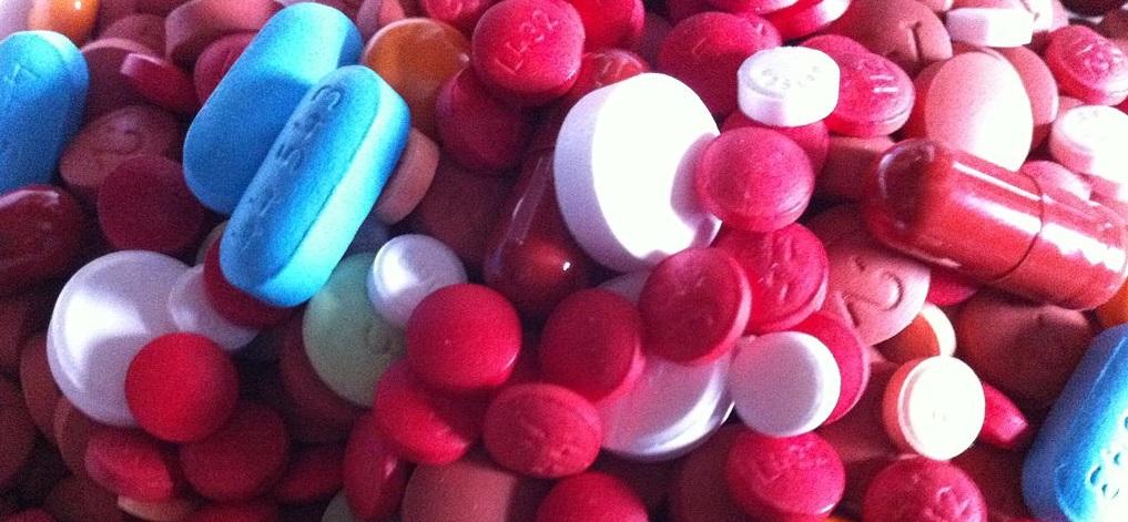 Rüyada Uyuşturucu İçmek ve Aşırı Doz Kullanmak