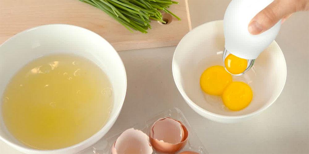Rüyada Çiğ Yumurta Görmek ve Kullanmak