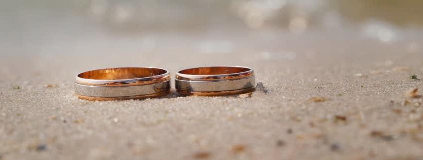 Rüyada Nişan Yüzüğü Takmak ve Kaybetmek