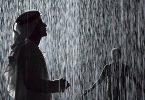 Rüyada Su ile ıslanmak