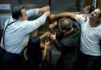Rüyada Asansörden Korkmak