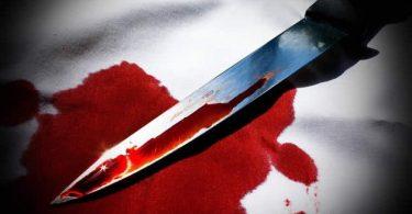 Rüyada Kardeşinin Bıçaklandığını Görmek