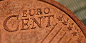 Rüyada Bankada Eski Para Görmek