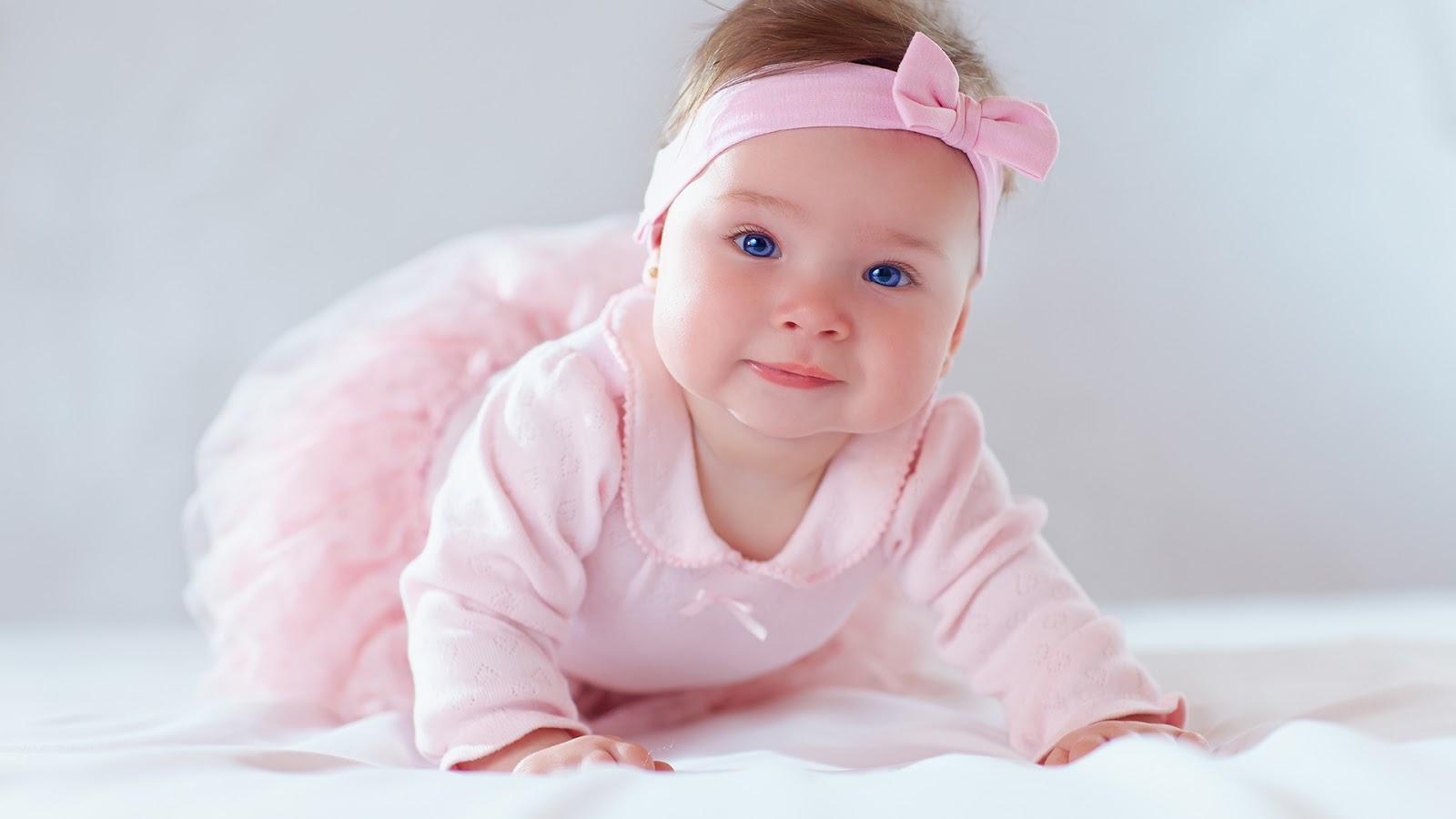 Rüyada Bebek Emzirmek Görmek