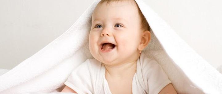 Rüyada Erkek Çocuğun Anne Demesi ve Hamile Birinin Görmesi