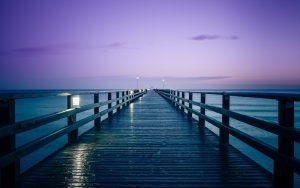 Rüyada Denizli Manzara Görmek
