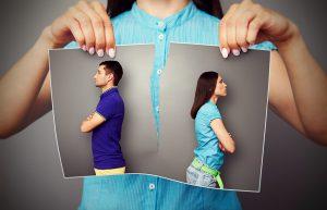 Rüyada Eski Sevgilinin Barışmak istemesi Ağlaması