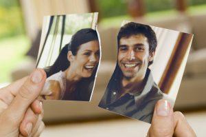 Rüyada Eski Sevginin Yeniden Barışmak istemesi