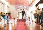 Rüyada Evli Birinin Evlendiğini Görmek