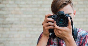 Rüyada Gelinlikle Fotoğraf Çektirmek