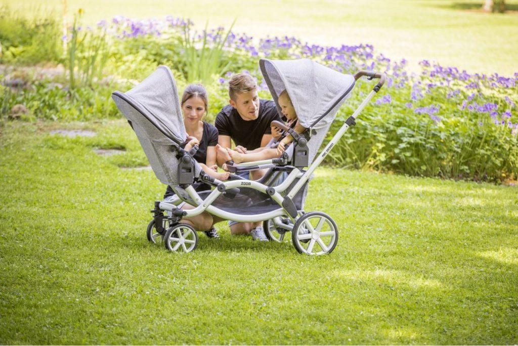 Rüyada ikiz Bebeğe Hamile Olduğunu Öğrenmek Görmek