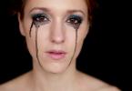 Rüyada Bir Kadının Ağladığını Görmek