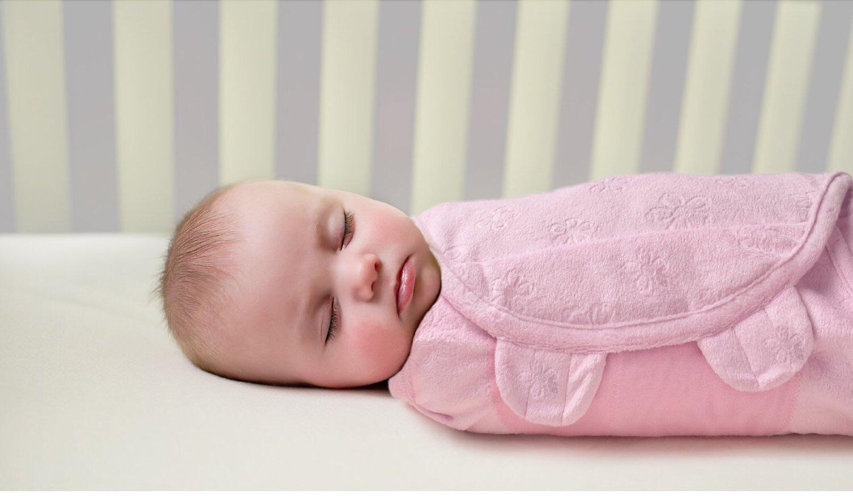 Rüyada Yeni Doğmuş Bebek Görmek Sevmek Ne Demektir
