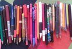 Rüyada Kurşun Kalemler Görmek