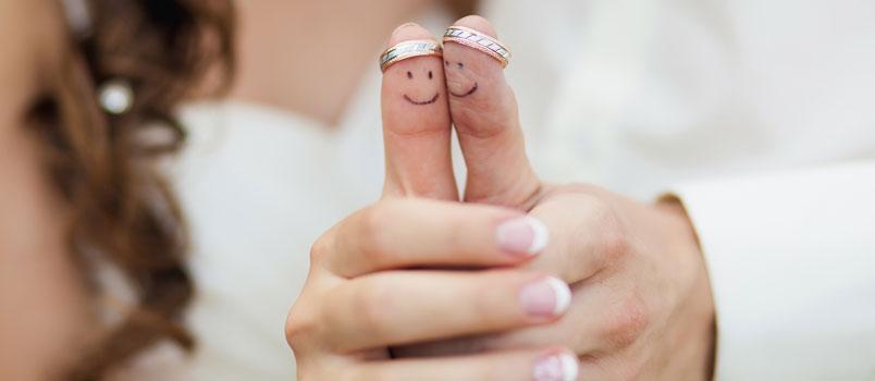 Rüyada Nişanlanmaktan Vazgeçmek