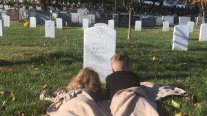 Rüyada Ölmüş Anneyi Mezarda Canlı Görmek