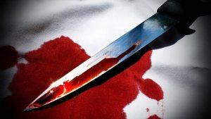 Rüyada Tanıdık Birinin Bıçaklandığını Görmek