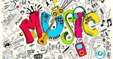 Rüyada Şarkı Dinlemek