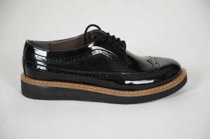 Rüyada Siyah Ayakkabı Yitirmek