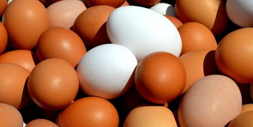 Rüyada Kabuklu Yumurta Görmek