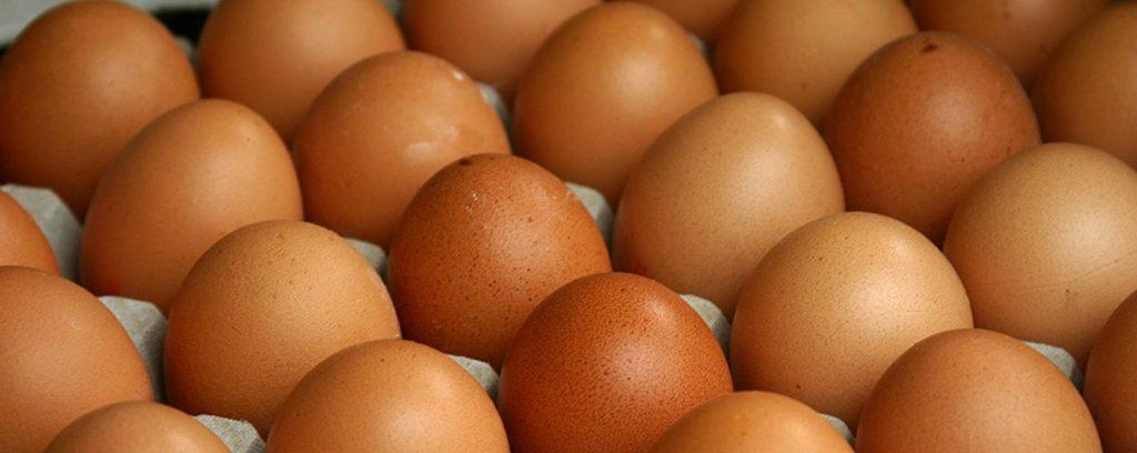 Rüyada Kabuklu Yumurta Yemek Görmek