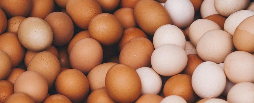 Rüyada İnce Kabuklu Kırık Yumurta Görmek