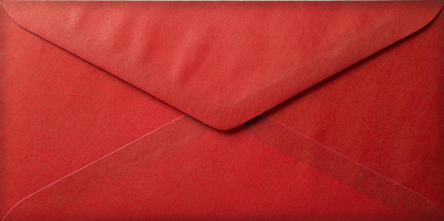 Rüyada Kırmızı Zarf Görmek ve Görüldüğü Gün İle İlgisi