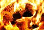 Rüyada Köz Ateş Görmek