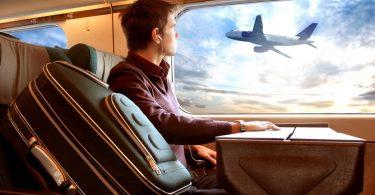 Rüyada Uçakla Yolculuk Yapmak