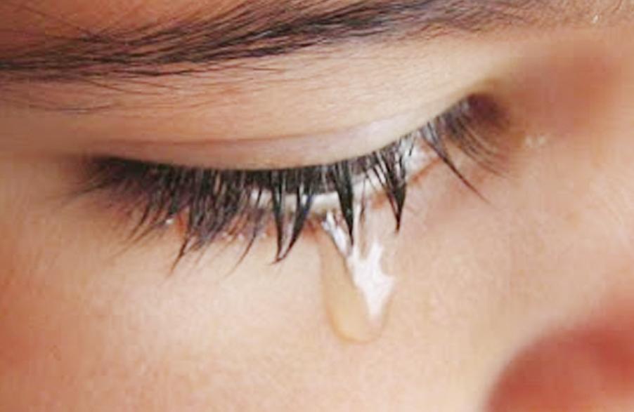 Rüyada amcanın ağladığını görmek ve çok üzülmek