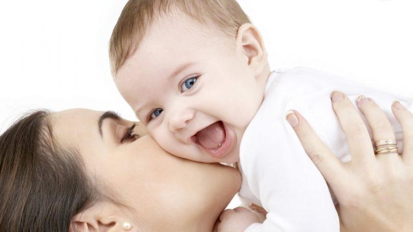 Rüyada Anneye Sarılıp Öpmek