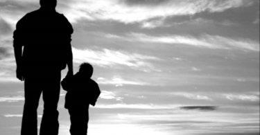 Rüyada Ölmüş Babanın Kızması