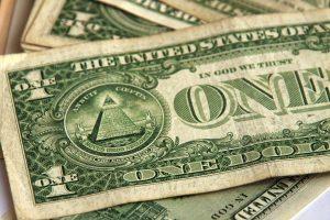 Rüyada Yeşil Dolar Aldığını Görmek
