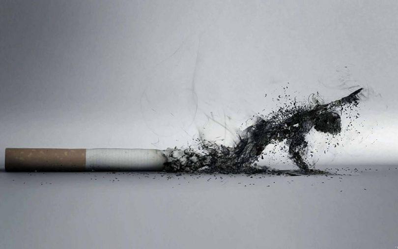 Rüyada Başkasının Sigara içtiğini Görmek
