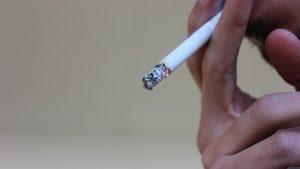 Rüyada Başkasının Sigara içtiğini Öldüğünü Görmek