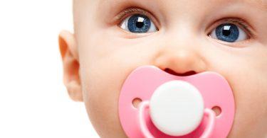 Rüyada Güzel Bebek Görmek