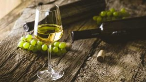 Rüyada Beyaz Şarap Görmek