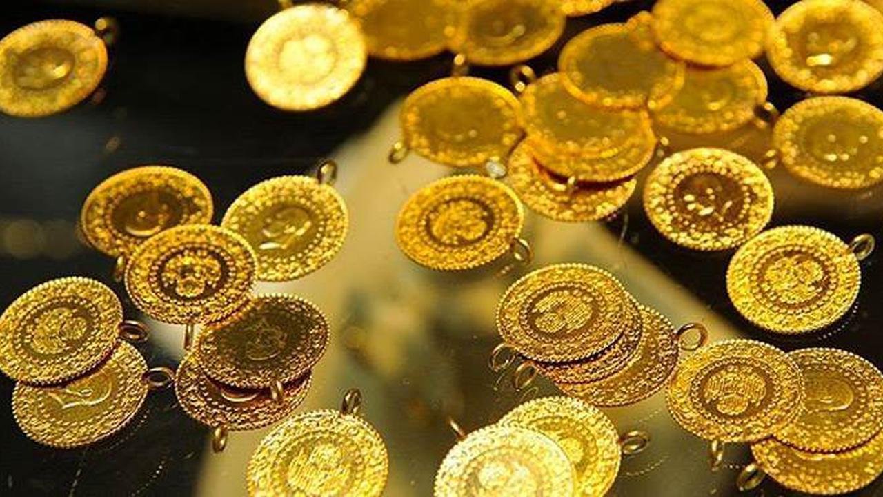 Rüyada Altın Görmek